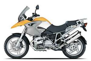 color_r1200gs_04_preview.jpg
